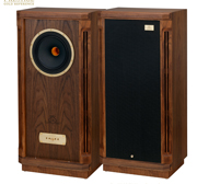 TANNOY�@Turnberry/GR LE