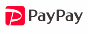 paypay ホーム商会