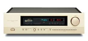 Accuphase アキュフェーズ T-1100
