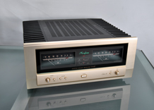 accuphase Accuphase  A-47 a47 パワーアンプ