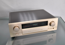 Accuphase C-24500