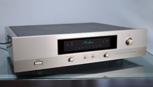 Accuphase C-27 アキュフェーズ フォノアンプ