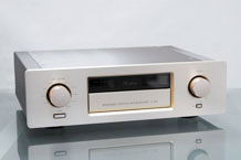 Accuphase C-290 アキュフェーズ