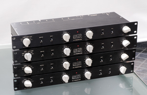 Mark Levinson ML-1 JC-2