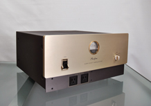 Accuphase accuphase PS-1200 ps1200 クリーン電源