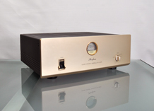 Accuphase accuphase PS-500V ps500v クリーン電源