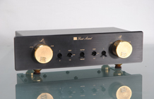 FIRSTSOUND  REFERENCE QUALITY PASSIVE PREAMP II